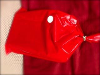 Apple Store限定福袋「Lucky Bag」を断念したので、「UNiCASE 」さんの福袋を買ったお話